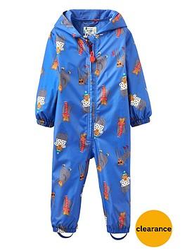 joules-baby-boys-waterproof-pack-away-puddlesuit