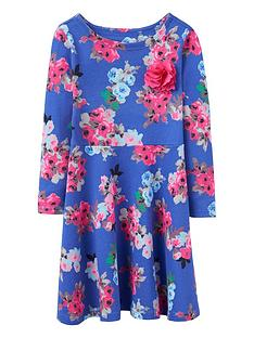 joules-floral-jersey-dress