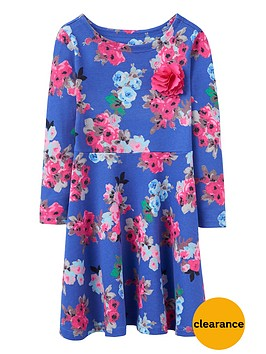 joules-girls-floral-ellie-jersey-dress