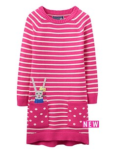 joules-bunny-jumper-dress