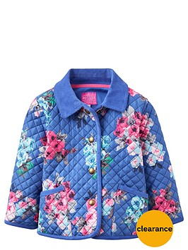 joules-baby-girls-quilted-floral-mabel-jacket
