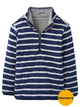 joules-reversible-fleece
