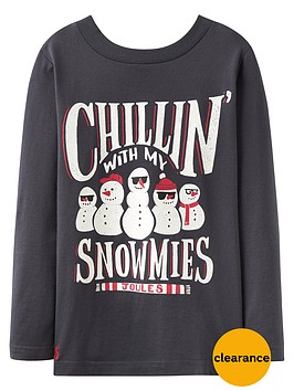 joules-ls-snowmies-top