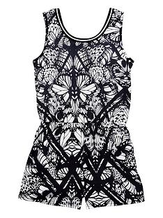 v-by-very-girls-printed-jersey-playsuit