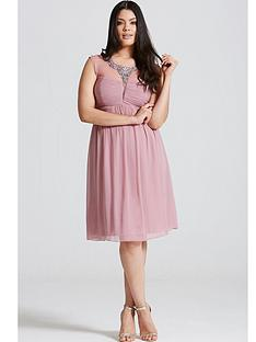 little-mistress-curve-dusty-pink-embellished-and-drape-front-prom-dress