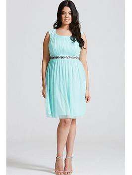 little-mistress-curve-embellished-waist-prom-dress
