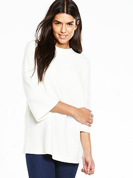 ted-baker-fine-knit-loose-jumpernbsp