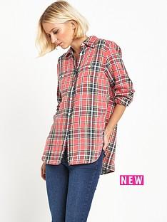 denim-supply-ralph-lauren-denim-amp-supply-rl-utility-shirt