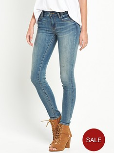 denim-supply-ralph-lauren-denim-amp-supply-superskinny-jean