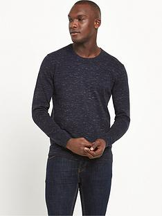 minimum-minimum-davin-knitwear