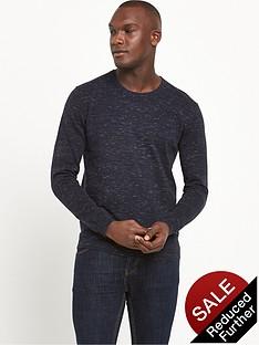 minimum-minimum-davin-knitwear