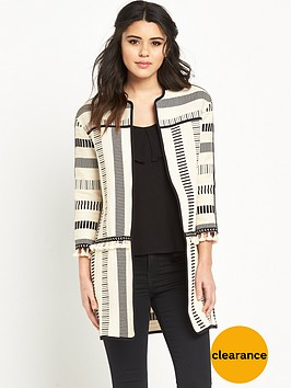 river-island-aztec-jacket