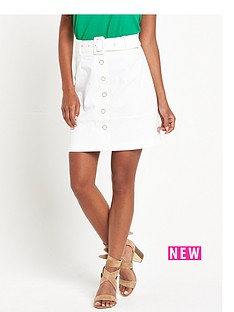 river-island-river-island-button-through-belted-skirt