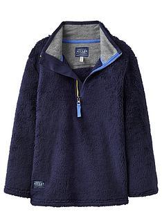 joules-boys-half-zip-fleece