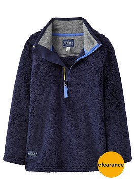 joules-boys-half-zip-fleece