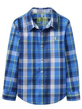 joules-boys-ls-check-shirt