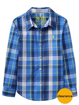 joules-boys-ls-check-shirt