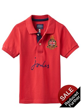 joules-bous-ss-polo-shirt