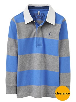 joules-boys-rugby-shirt