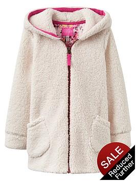 joules-girls-zip-thru-fleece-jacket