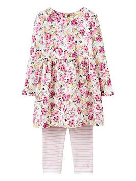 joules-2pce-dress-amp-legging-set