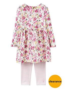 joules-2pce-dress-amp-legging-set