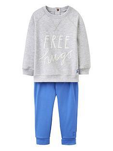 joules-free-hugs-2pce-set