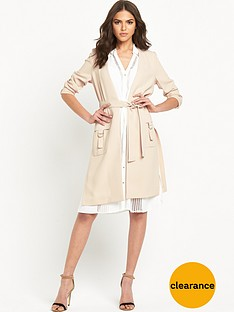 river-island-pocket-duster-jacket