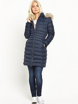 hilfiger-denim-down-coat