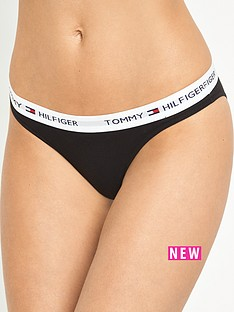 tommy-hilfiger-cotton-bikini-brief