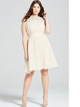 little-mistress-curve-embellished-chiffon-prom-dress