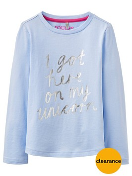 joules-ls-unicorn-top