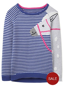 joules-pony-jumper