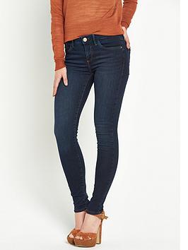 river-island-amelie-short-leg-super-skinny-jean