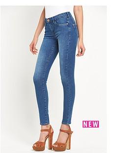 river-island-amelie-mid-wash-super-skinny-jeans