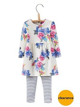 joules-2pce-floral-dress-amp-legging-set