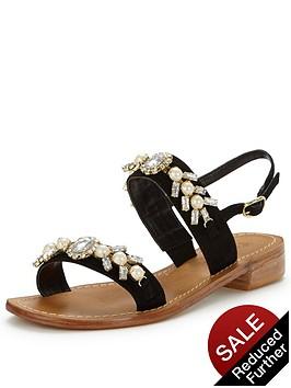 v-by-very-jewel-embellished-heeled-sandalnbsp