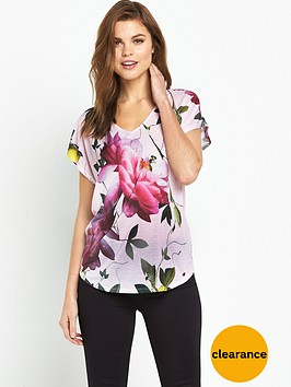 ted-baker-citrus-bloom-tee