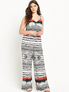 so-fabulous-wide-leg-utility-printed-jumpsuit