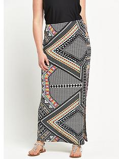 so-fabulous-jersey-maxi-skirt