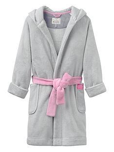 joules-girls-fleeced-pony-hood-dressing-gown