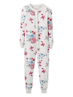 joules-floral-all-in-one