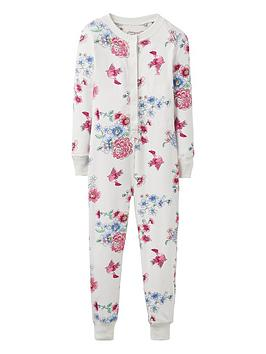 joules-girls-floral-all-in-one