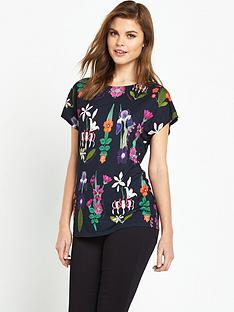 ted-baker-horticultural-printed-tee