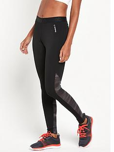 reebok-reebok-workout-mesh-logo-tight
