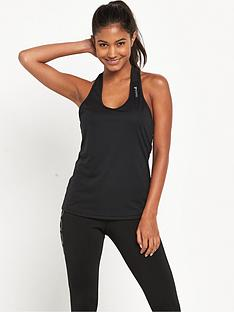 reebok-reebok-workout-poly-tank