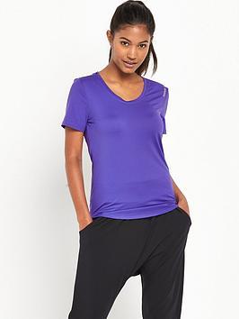 reebok-workout-t-shirtnbsp