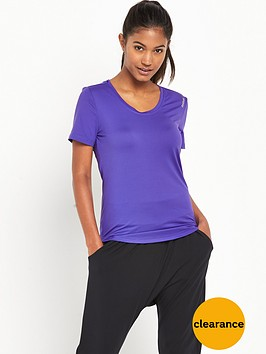 reebok-workout-t-shirtnbsp