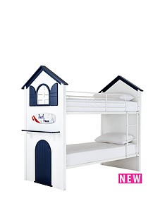 beach-house-bunk-bed-with-optional-mattress