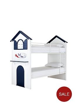 beach-house-bunk-bed-with-optional-mattress